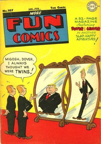 File:More Fun Comics Vol 1 107.jpg