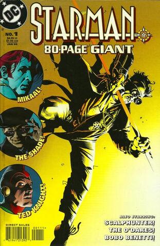 File:Starman 80-Page Giant Vol 1 1.jpg