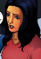 Terri Henshaw Smallville 001