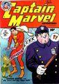 Captain Marvel Adventures Vol 1 64