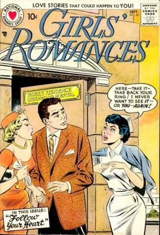 File:Girls' Romances Vol 1 46.jpg