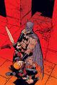 Slade Wilson Batman 01