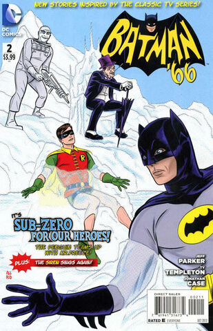 File:Batman '66 Vol 1 2.jpg