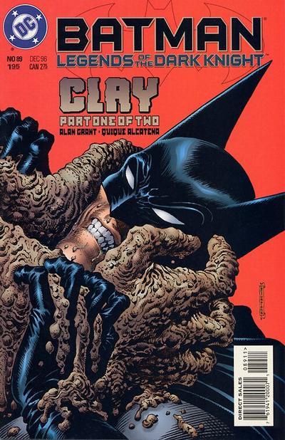 batman the dark knight vol 1 pdf