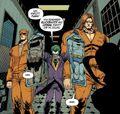 Catman Blockbuster Arkhamverse 0001