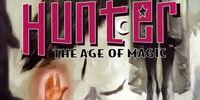 Hunter: The Age of Magic Vol 1 16
