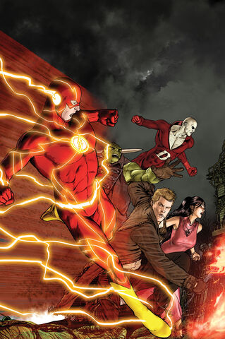 File:Justice League Dark Vol 1 19 Textless.jpg