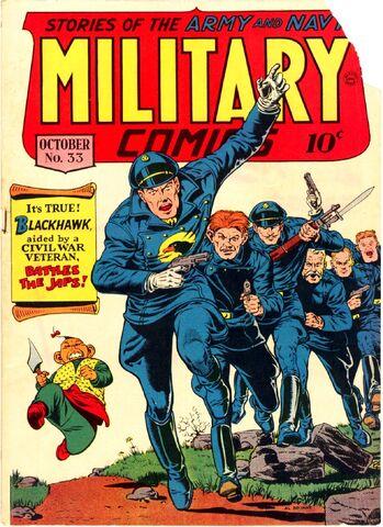 File:Military Comics Vol 1 33.jpg