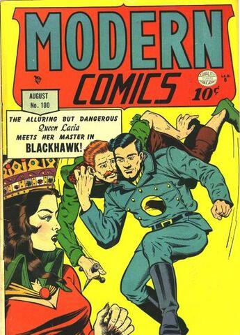 File:Modern Comics Vol 1 100.jpg