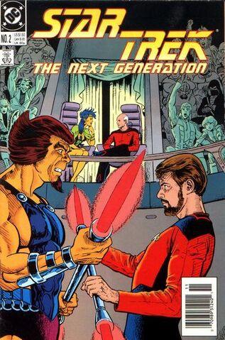 File:Star Trek The Next Generation Vol 2 2.jpg
