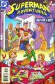 Superman Adventures Vol 1 45