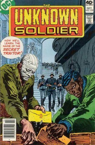 File:Unknown Soldier Vol 1 232.jpg