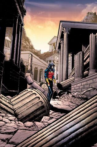 File:Wonder Woman 0097.jpg