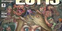 Lot 13 Vol 1 4
