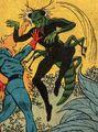 Praying-mantis-man1
