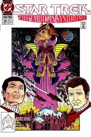 File:Star Trek Vol 2 35.jpg