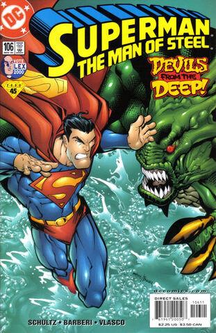 File:Superman Man of Steel Vol 1 106.jpg