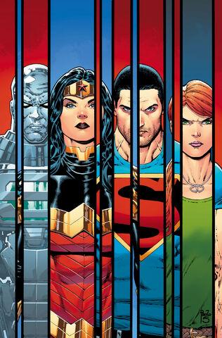 File:Superman Wonder Woman Vol 1 20 Textless.jpg