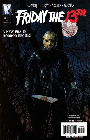 File:Friday the 13th 1B.jpg