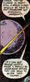 Thumbnail for version as of 22:28, September 10, 2011