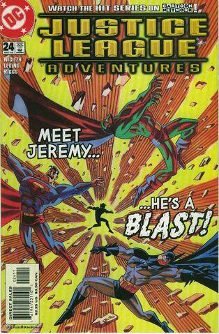 File:Justice League Adventures Vol 1 24.jpg