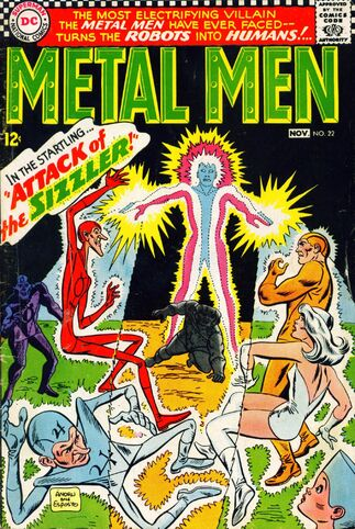 File:Metal Men 22.jpg