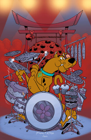 File:Scooby-Doo Where Are You Vol 1 33 Textless.jpg