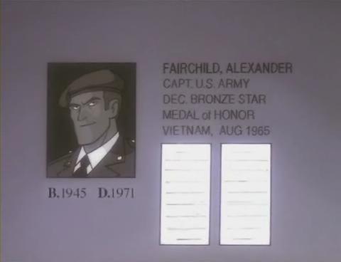 File:Alexander Fairchild Gen13 Movie 001.jpg