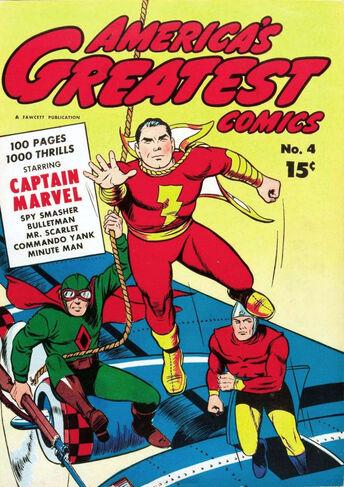 File:America's Greatest Comics Vol 1 4.jpg