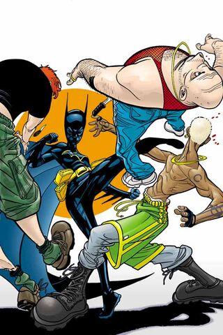 File:Batgirl Cassandra Cain 0045.jpg