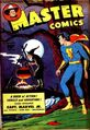Master Comics Vol 1 99