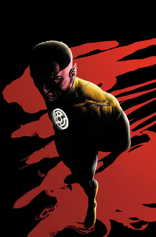 File:Sinestro Vol 1 12 Textless.jpg