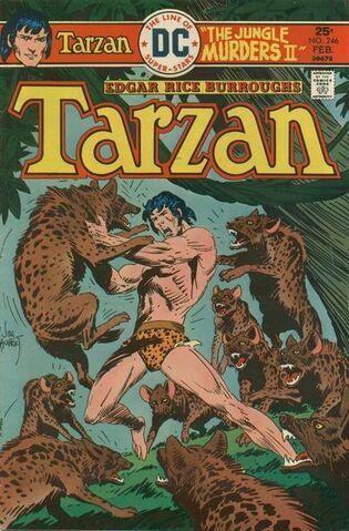 File:Tarzan Vol 1 246.jpg