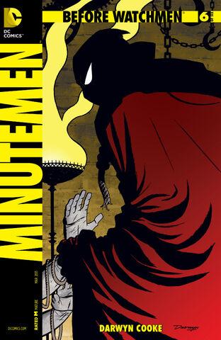 File:Before Watchmen Minutemen Vol 1 6 Combo.jpg