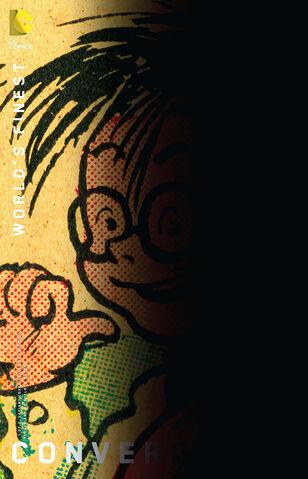 File:Convergence World's Finest Comics Vol 1 1 Variant.jpg