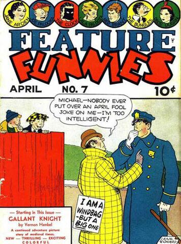 File:Feature Funnies Vol 1 7.jpg