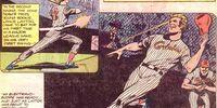 Gotham Goliaths (Baseball)