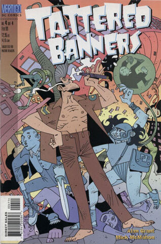 File:Tattered Banners Vol 1 4.jpg