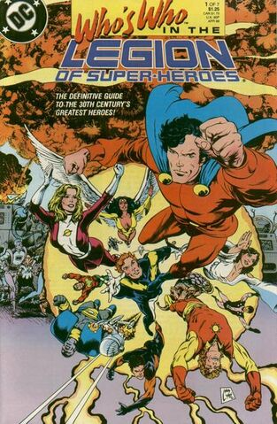 File:Who's Who in the Legion of Super-Heroes 1.jpg