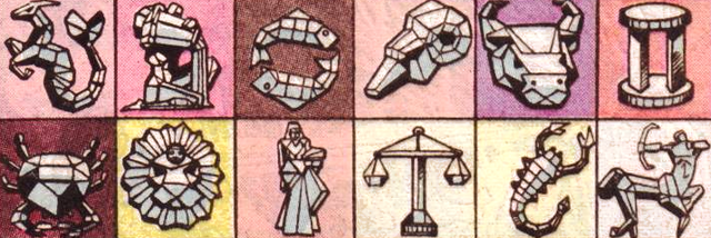 File:Zodiac Crystals.png
