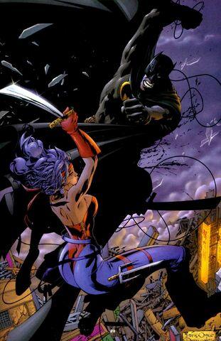 File:Batman 0657.jpg