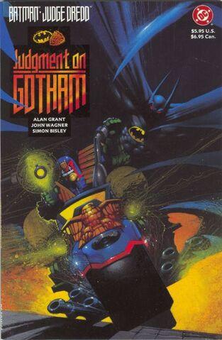 File:Batman Judge Dredd Judgment on Gotham Vol 1 1.jpg
