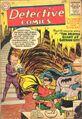 Detective Comics 217