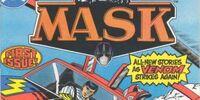 MASK Vol 2