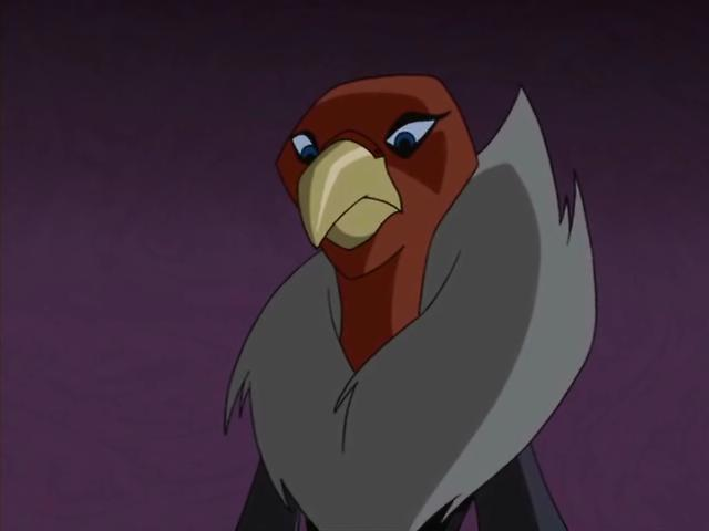 File:Vulture The Batman 001.jpg