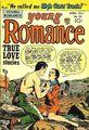 Young Romance Vol 1 68