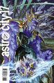 Astro City Vol 3 17