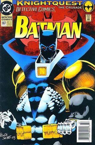File:Detective Comics 667.jpg