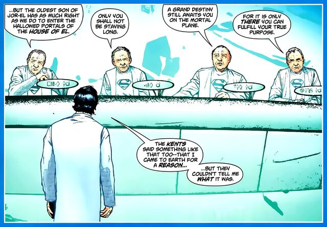 File:House of El Last Family of Krypton 001.jpg