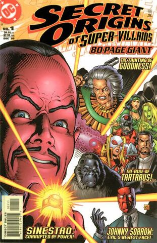 File:Secret Origins of Super-Villains 80-Page Giant Vol 1 1.jpg